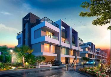 2045 sqft, 4 bhk Villa in Puraniks Sayama Maval, Pune at Rs. 1.9500 Cr