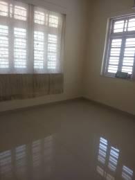 1300 sqft, 2 bhk Apartment in Builder Chimbai Road Bandra West, Mumbai at Rs. 6.0000 Cr