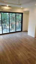 1400 sqft, 3 bhk Apartment in Builder 16th Road Bandra West, Mumbai at Rs. 7.5000 Cr