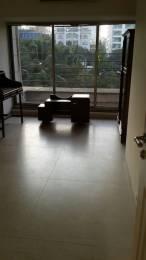 1900 sqft, 3 bhk Apartment in Builder Alexious Road Bandra West, Mumbai at Rs. 7.2500 Cr