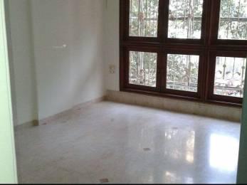 730 sqft, 2 bhk Apartment in Builder 4th Road Khar West, Mumbai at Rs. 3.5000 Cr