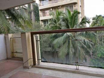 1870 sqft, 3 bhk Apartment in Builder 15th road Khar West, Mumbai at Rs. 7.5000 Cr