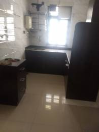 800 sqft, 1 bhk Apartment in Builder Project Mount Marry, Mumbai at Rs. 3.5000 Cr