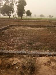 1188 sqft, Plot in Builder Project Palwal, Palwal at Rs. 5.9400 Lacs