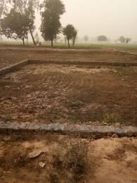 1080 sqft, Plot in Builder Project Palwal, Palwal at Rs. 5.4000 Lacs