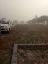 450 sqft, Plot in Builder Project Palwal, Palwal at Rs. 2.2500 Lacs