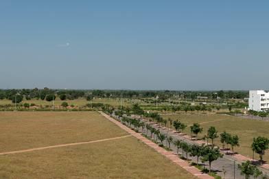 1350 sqft, Plot in Builder Paridhi Infratech Palwal, Palwal at Rs. 6.7500 Lacs
