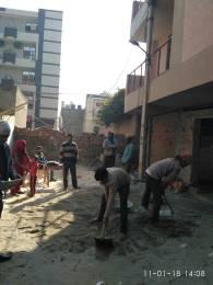 380 sqft, 1 bhk BuilderFloor in Zenext Zenext Heights Sector 14 Dwarka, Delhi at Rs. 11.8000 Lacs