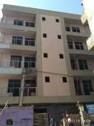 380 sqft, 1 bhk BuilderFloor in Zenext Zenext Heights Sector 14 Dwarka, Delhi at Rs. 11.7000 Lacs