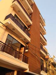 1600 sqft, 3 bhk BuilderFloor in Builder paridhi infratech Sector 7 Dwarka, Delhi at Rs. 55.0000 Lacs