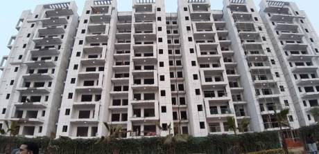 1950 sqft, 3 bhk Apartment in Shree Victoria Sector 70, Gurgaon at Rs. 1.2383 Cr