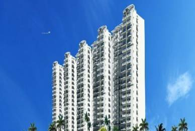 1495 sqft, 3 bhk Apartment in Parkwood Westend Sector 92, Gurgaon at Rs. 76.1450 Lacs