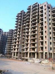 1685 sqft, 3 bhk Apartment in Parkwood Westend Sector 92, Gurgaon at Rs. 85.9350 Lacs
