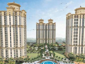1600 sqft, 3 bhk Apartment in DLF Group Capital Greens Phase I Moti Nagar, Delhi at Rs. 1.9000 Cr