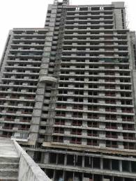 735 sqft, 1 bhk Apartment in Viridian The Longevity Project At Plaza 106 Sector 106, Gurgaon at Rs. 50.7150 Lacs
