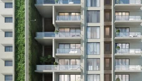1580 sqft, 2 bhk Apartment in TATA Gurgaon Gateway Sector 113, Gurgaon at Rs. 1.6400 Cr