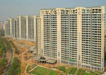6400 sqft, 4 bhk Apartment in DLF Magnolias Sector 42, Gurgaon at Rs. 17.0000 Cr