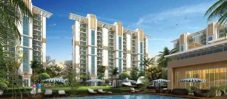 1650 sqft, 3 bhk Apartment in Emaar Gurgaon Greens Sector 102, Gurgaon at Rs. 1.0600 Cr