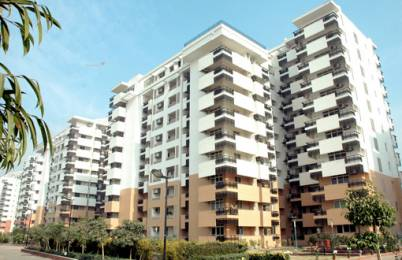 3775 sqft, 4 bhk Apartment in Builder SHAHARA GRACE MG ROAD Sector28 Gurgaon, Gurgaon at Rs. 3.6000 Cr