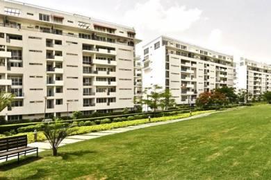 1717 sqft, 3 bhk Apartment in Vatika City Sector 49, Gurgaon at Rs. 1.4500 Cr