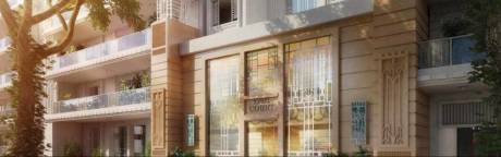 5500 sqft, 5 bhk Apartment in DLF Kings Court Greater Kailash, Delhi at Rs. 4.2500 Lacs