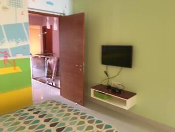 2892 sqft, 3 bhk Villa in Habitat Crest ITPL, Bangalore at Rs. 2.5900 Cr