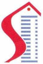 Surabhi Realtors
