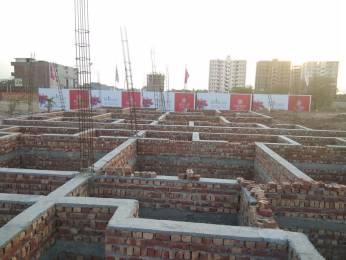 945 sqft, 2 bhk Villa in Divine Divine Villas Sector 115 Mohali, Mohali at Rs. 37.9000 Lacs