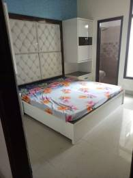 513 sqft, 1 bhk Apartment in Om Divine Developers and Infrastructure Divine World Sector 115 Mohali, Mohali at Rs. 11.9000 Lacs