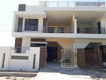 828 sqft, 3 bhk IndependentHouse in Om Divine Developers and Infrastructure Divine World Sector 115 Mohali, Mohali at Rs. 42.9000 Lacs