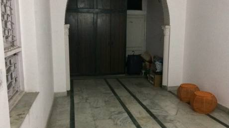 1000 sqft, 2 bhk BuilderFloor in Builder Project Pitampura, Delhi at Rs. 23000
