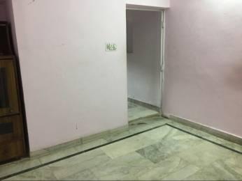 700 sqft, 2 bhk Apartment in Builder Project Pitampura, Delhi at Rs. 14000