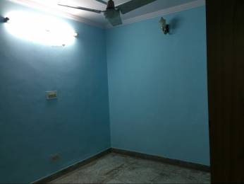 1500 sqft, 3 bhk Apartment in Builder Project Pitampura, Delhi at Rs. 21000