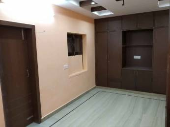 950 sqft, 2 bhk BuilderFloor in Builder Maurya Enclave Pitampura, Delhi at Rs. 19000