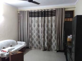 1350 sqft, 2 bhk Apartment in Builder Maurya Enclave Pitampura, Delhi at Rs. 22000