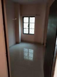700 sqft, 2 bhk Apartment in DDA LIG Apartment Pitampura Pitampura, Delhi at Rs. 15000