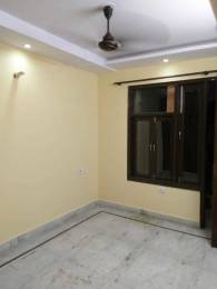 1600 sqft, 3 bhk Apartment in Builder Tower height apartment pitampura Pitampura near NSP, Delhi at Rs. 33000