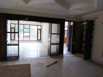 2700 sqft, 4 bhk BuilderFloor in Builder Project Sector 40B, Chandigarh at Rs. 1.7000 Cr