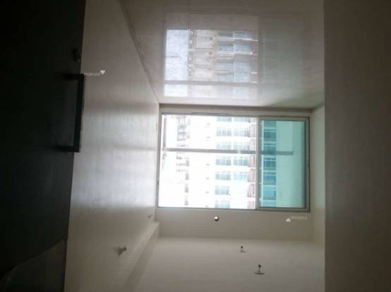1120 sqft, 2 bhk Apartment in Lokhandwala Spring Grove Kandivali East, Mumbai at Rs. 1.5500 Cr