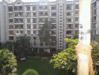 680 sqft, 2 bhk Apartment in Lokhandwala Neighbour Woods CHS Kandivali East, Mumbai at Rs. 95.0000 Lacs