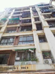 540 sqft, 1 bhk Apartment in Lokhandwala Neighbour Woods CHS Kandivali East, Mumbai at Rs. 79.0000 Lacs