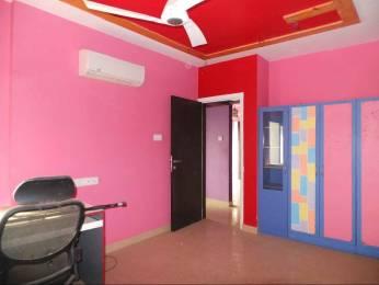 1600 sqft, 4 bhk Apartment in Lokhandwala Green Hills CHS Kandivali East, Mumbai at Rs. 2.6000 Cr