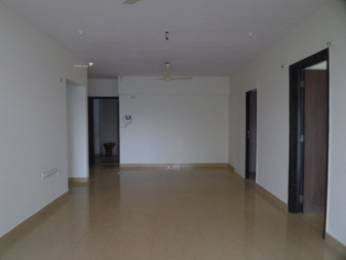 2460 sqft, 4 bhk Apartment in Lokhandwala Whispering Palms XXclusives Kandivali East, Mumbai at Rs. 3.7300 Cr