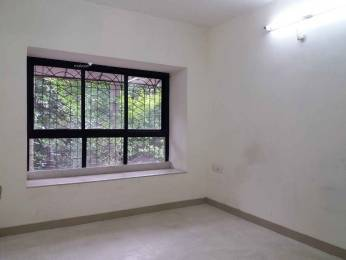 525 sqft, 1 bhk Apartment in Builder Lokhandawala coronet Kandivali East, Mumbai at Rs. 16000