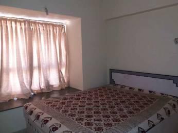 1600 sqft, 4 bhk Apartment in Lokhandwala Green Hills CHS Kandivali East, Mumbai at Rs. 2.5000 Cr
