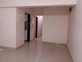 1280 sqft, 3 bhk Apartment in Lokhandwala Highland Kandivali East, Mumbai at Rs. 1.9000 Cr