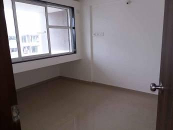 400 sqft, 1 bhk Apartment in Lokhandwala Spring Grove Kandivali East, Mumbai at Rs. 16500