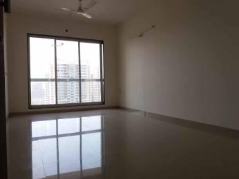 1120 sqft, 2 bhk Apartment in Lokhandwala Octacrest Kandivali East, Mumbai at Rs. 1.7000 Cr