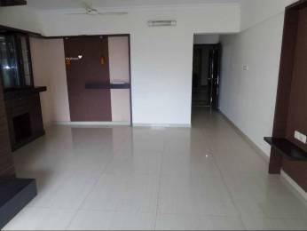 1075 sqft, 2 bhk Apartment in Lokhandwala Fountain Heights Kandivali East, Mumbai at Rs. 1.5500 Cr