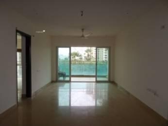 2480 sqft, 4 bhk Apartment in Lokhandwala Whispering Palms XXclusives Kandivali East, Mumbai at Rs. 3.7500 Cr